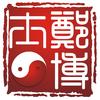 郑博士logo
